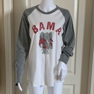 The Original Retro Brand Long sleeve Shirt